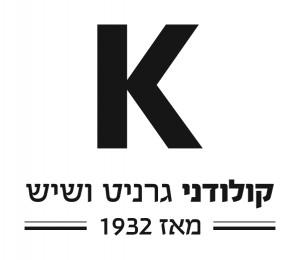 kolodny logo